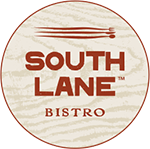 South Lane Bistro Logo